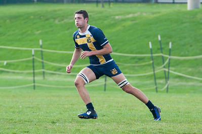 2016 Michigan Rugby vs  Ohie States 413