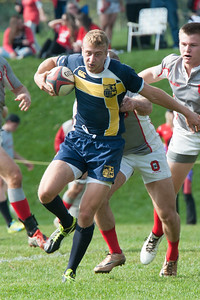 2016 Michigan Rugby vs  Ohie States 397