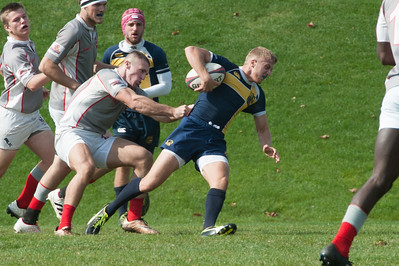 2016 Michigan Rugby vs  Ohie States 376