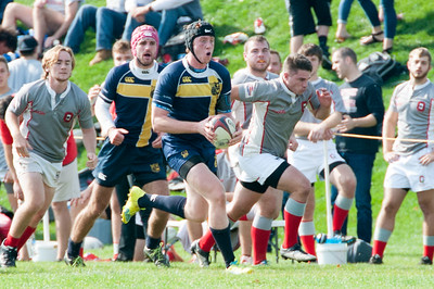 2016 Michigan Rugby vs  Ohie States 406