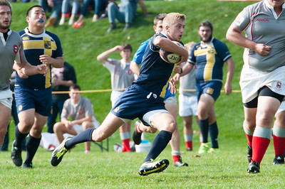 2016 Michigan Rugby vs  Ohie States 391