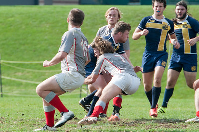 2016 Michigan Rugby vs  Ohie States 417