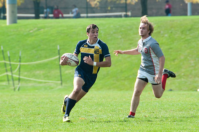 2016 Michigan Rugby vs  Ohie States 404