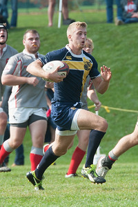 2016 Michigan Rugby vs  Ohie States 393