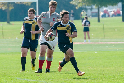 2016 Michigan Rugby vs  Ohie States 409