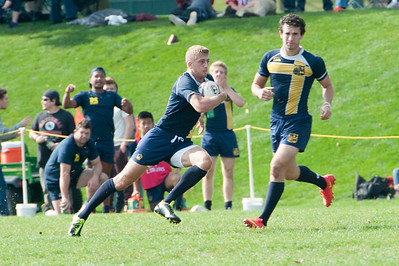 2016 Michigan Rugby vs  Ohie States 387
