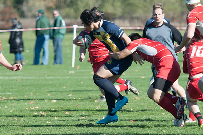 2016 Michigan Academy Rugby vs  Wisconsin  019