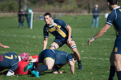 2016 Michigan Academy Rugby vs  Wisconsin  008