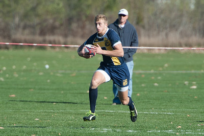 2016 Michigan Academy Rugby vs  Wisconsin  015