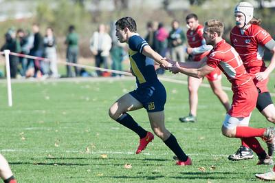 2016 Michigan Academy Rugby vs  Wisconsin  053