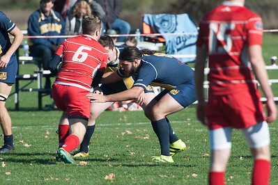 2016 Michigan Academy Rugby vs  Wisconsin  023