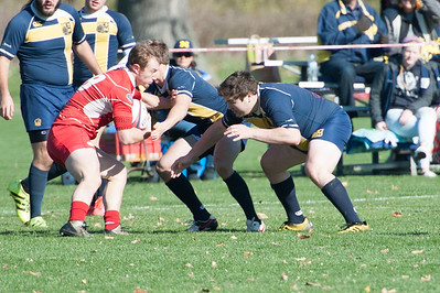 2016 Michigan Academy Rugby vs  Wisconsin  021