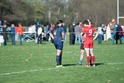 2016 Michigan Academy Rugby vs  Wisconsin  004