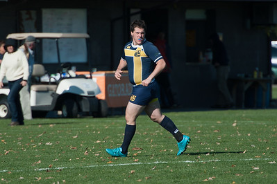 2016 Michigan Academy Rugby vs  Wisconsin  006