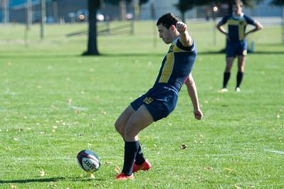 2016 Michigan Academy Rugby vs  Wisconsin  065