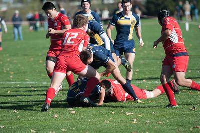 2016 Michigan Academy Rugby vs  Wisconsin  063