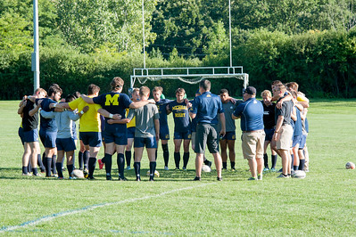 2016 Michigan Rugby vs  Notre Dame 005
