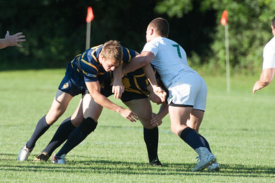 2016 Michigan Rugby vs  Notre Dame 039