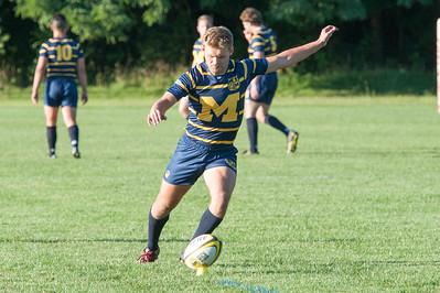 2016 Michigan Rugby vs  Notre Dame 063