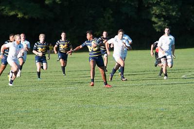 2016 Michigan Rugby vs  Notre Dame 080