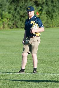 2016 Michigan Rugby vs  Notre Dame 030