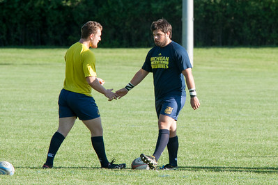 2016 Michigan Rugby vs  Notre Dame 002