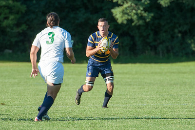 2016 Michigan Rugby vs  Notre Dame 041