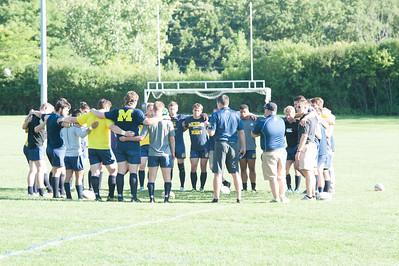 2016 Michigan Rugby vs  Notre Dame 006