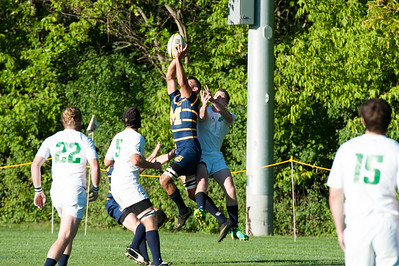 2016 Michigan Rugby vs  Notre Dame 034