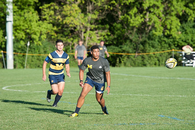 2016 Michigan Rugby vs  Notre Dame 027