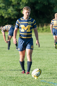 2016 Michigan Rugby vs  Notre Dame 059
