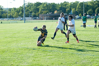 2016 Michigan Rugby vs  Notre Dame 056