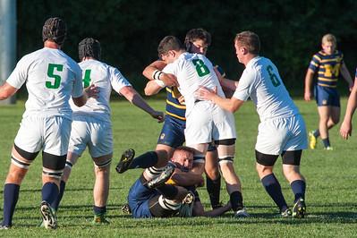 2016 Michigan Rugby vs  Notre Dame 070