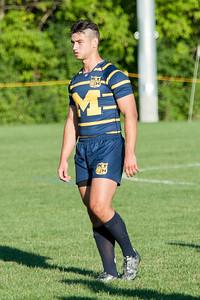2016 Michigan Rugby vs  Notre Dame 033