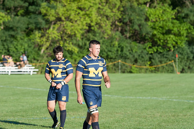 2016 Michigan Rugby vs  Notre Dame 031