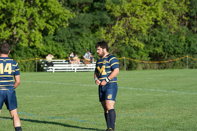 2016 Michigan Rugby vs  Notre Dame 032