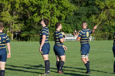 2016 Michigan Rugby vs  Notre Dame 029