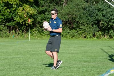 2016 Michigan Rugby vs  Notre Dame 009