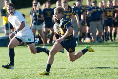 2016 Michigan Rugby vs  Notre Dame 054