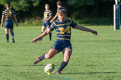 2016 Michigan Rugby vs  Notre Dame 064