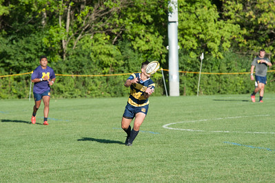 2016 Michigan Rugby vs  Notre Dame 026
