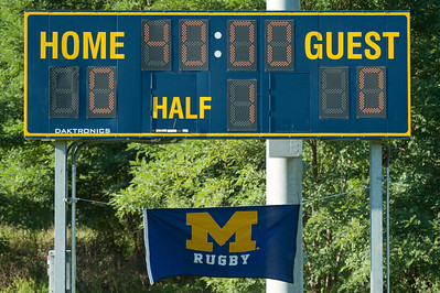 2016 Michigan Rugby vs  Notre Dame 019