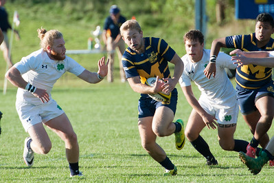 2016 Michigan Rugby vs  Notre Dame 045