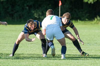2016 Michigan Rugby vs  Notre Dame 038