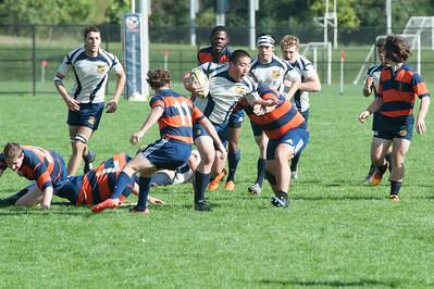 2016 Michigan Rugby vs  Illinois 351