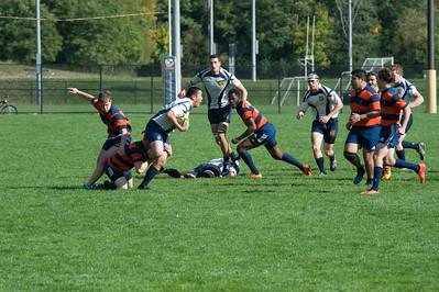 2016 Michigan Rugby vs  Illinois 349