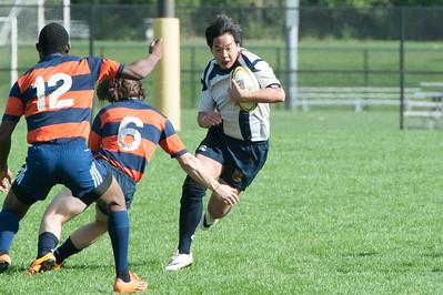 2016 Michigan Rugby vs  Illinois 341