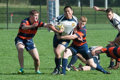 2016 Michigan Rugby vs  Illinois 347