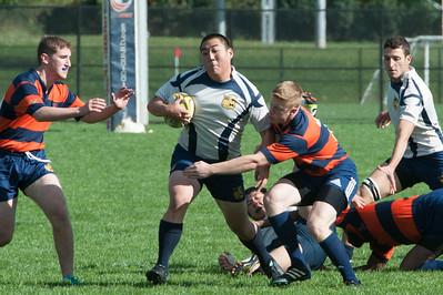 2016 Michigan Rugby vs  Illinois 346