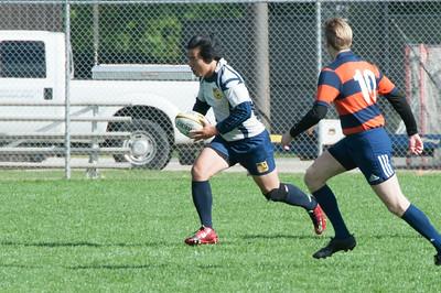 2016 Michigan Rugby vs  Illinois 326